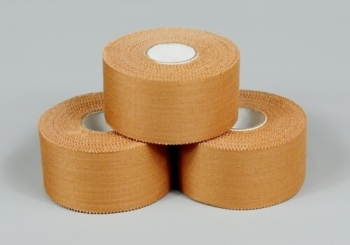Rigid Tape