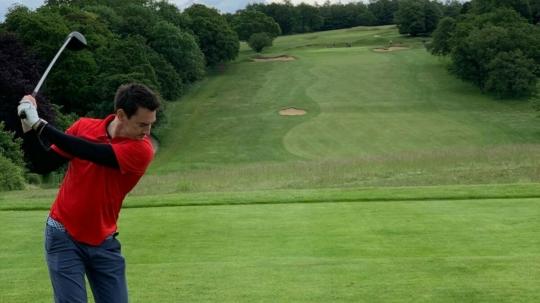 Pats Golf Photo Copy 3