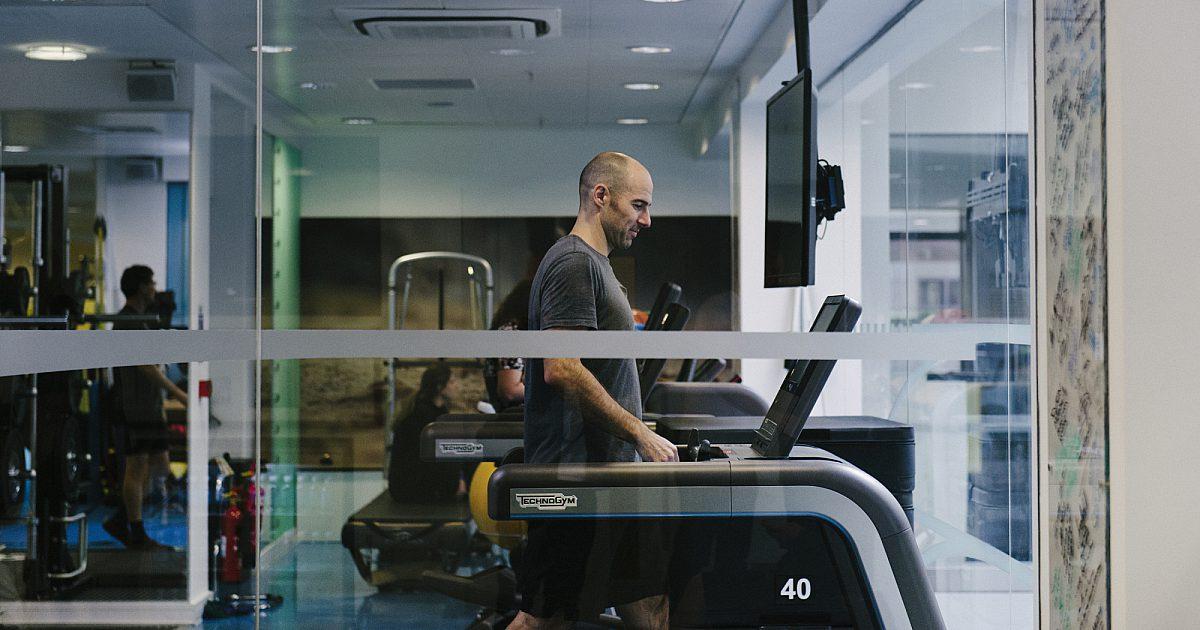 Pure Gym Canary Wharf >> Canary Wharf E14 Pure Sports Medicine