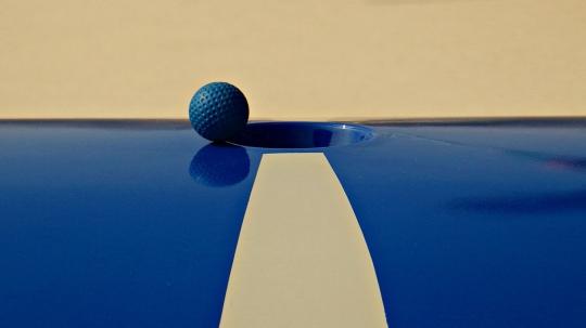 Miniature Golf 2254579 1920