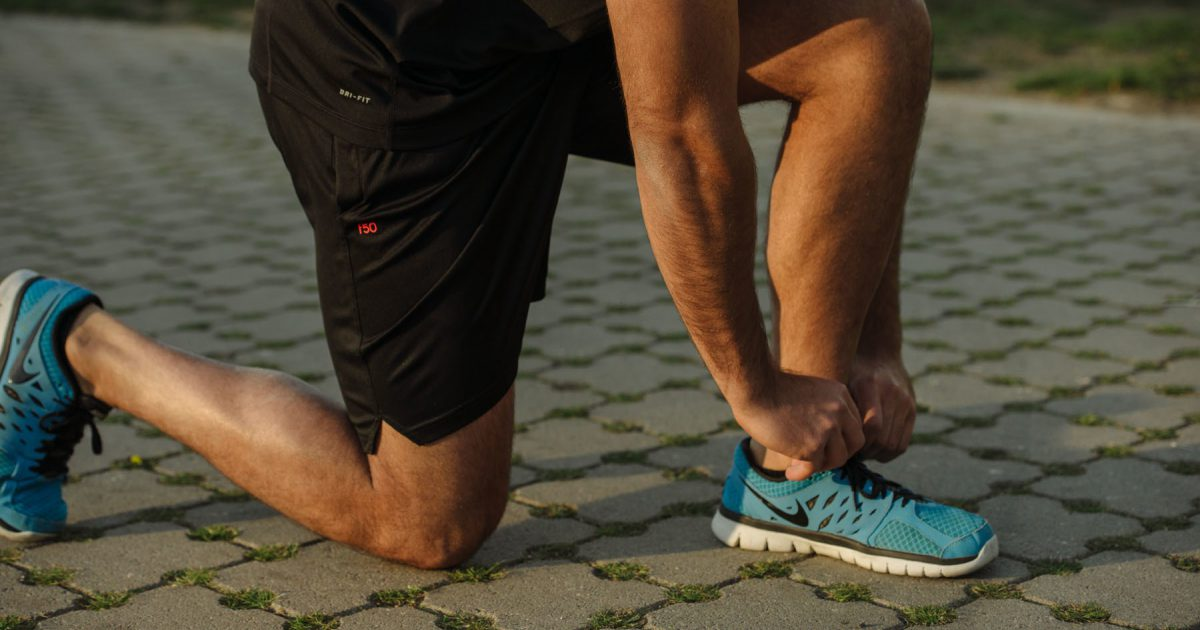 What Is Shoe Drop And Why Is It Important Pure Sports Medicine