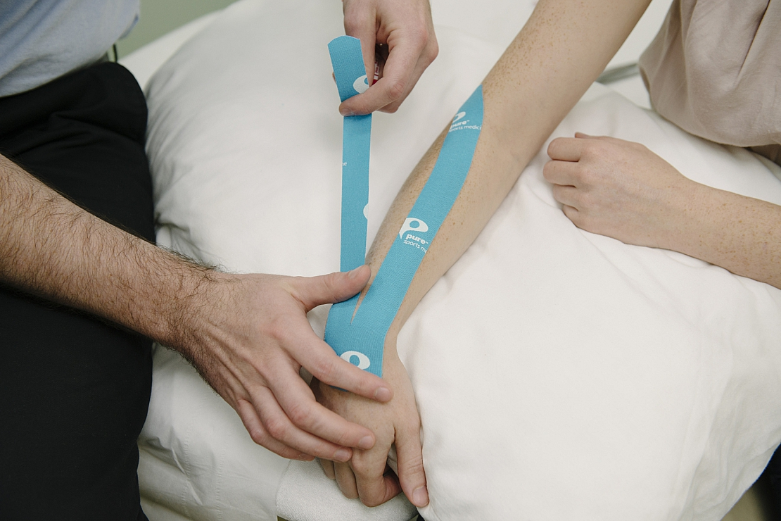 Physiotherapy 4
