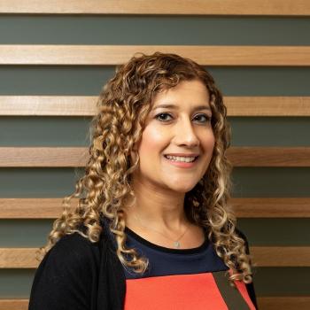 Farrah Jawad Crop