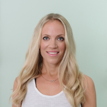 Psm Profile Pilates Nataliewright