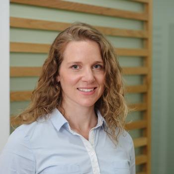 Rebecca Christenson